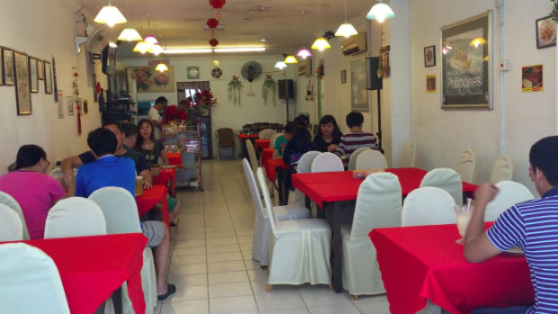 Laguna-restaurant-3