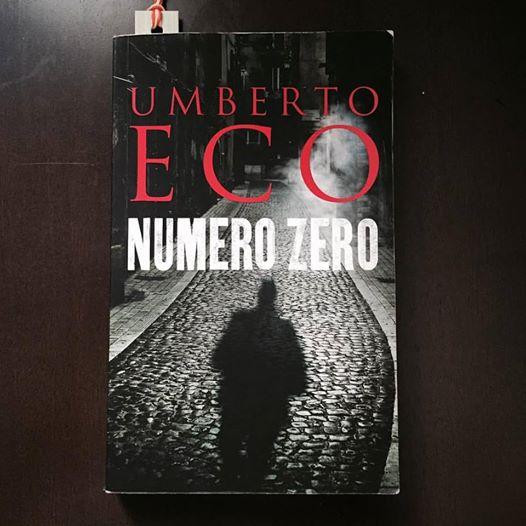 numerozero_umbertoeco