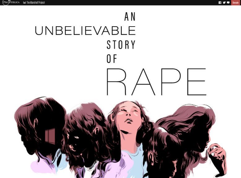 unbelievable-story-of-rape